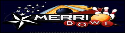 Merri Bowl | Livonia, MI